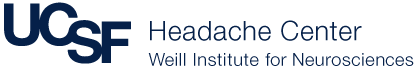 Headache Center: Weill Institute for Neurosciences